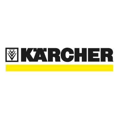 Logo công ty Karcher