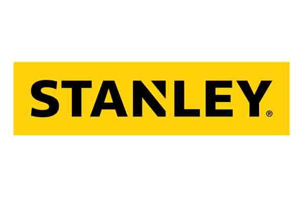 Stanley chính hãng