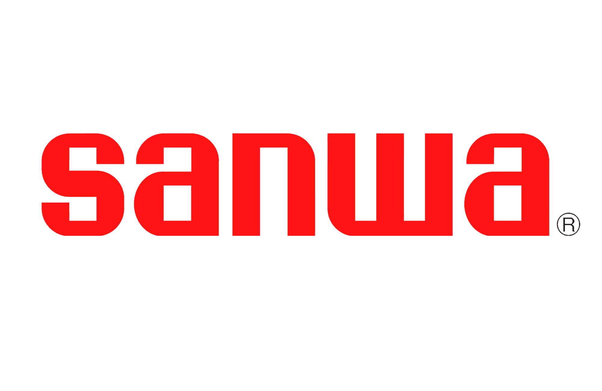 Sanwa chính hãng