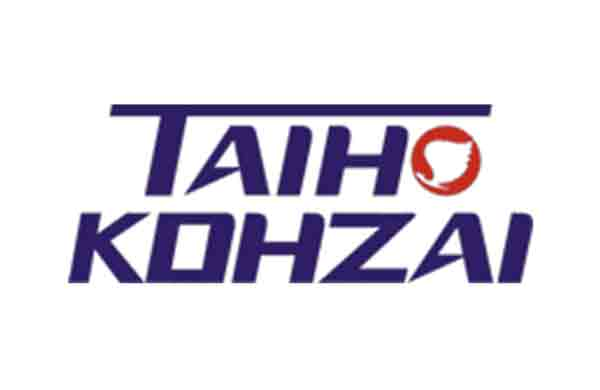 Taiho Kohzai chính hãng