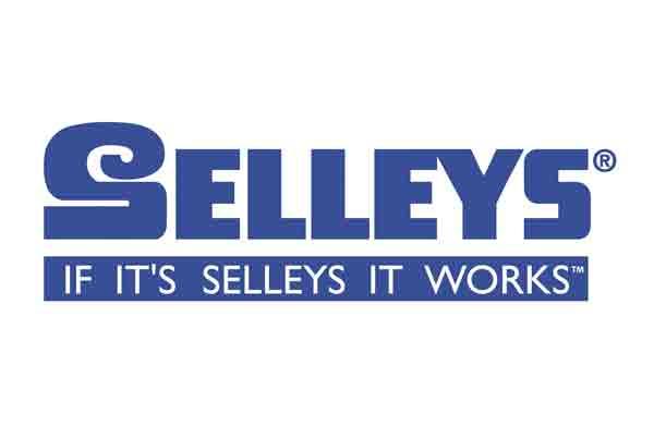 Selleys chính hãng