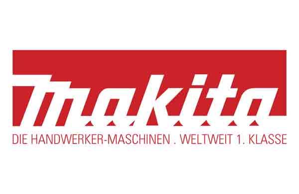 Makita chính hãng