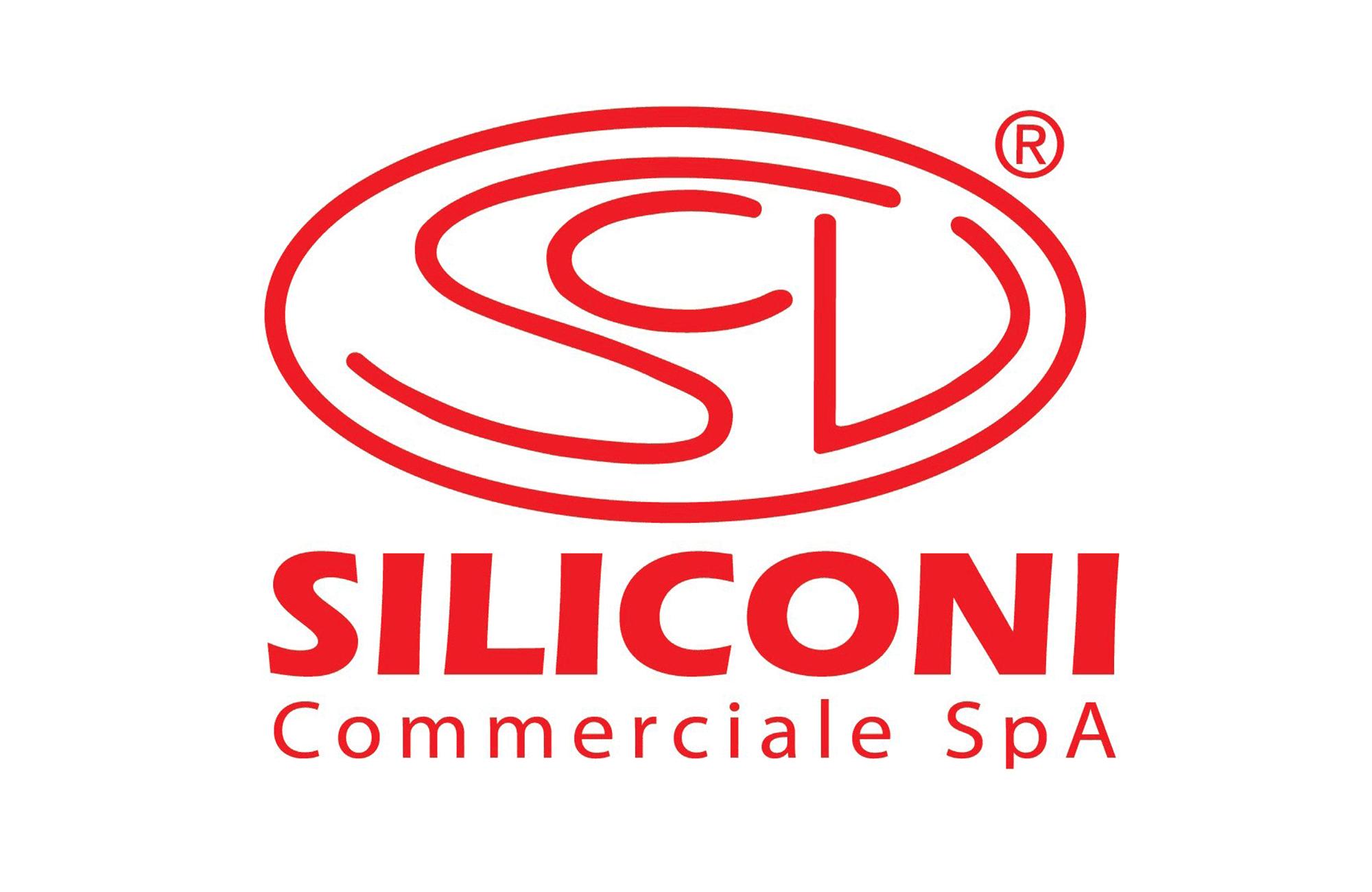 Siliconi chính hãng