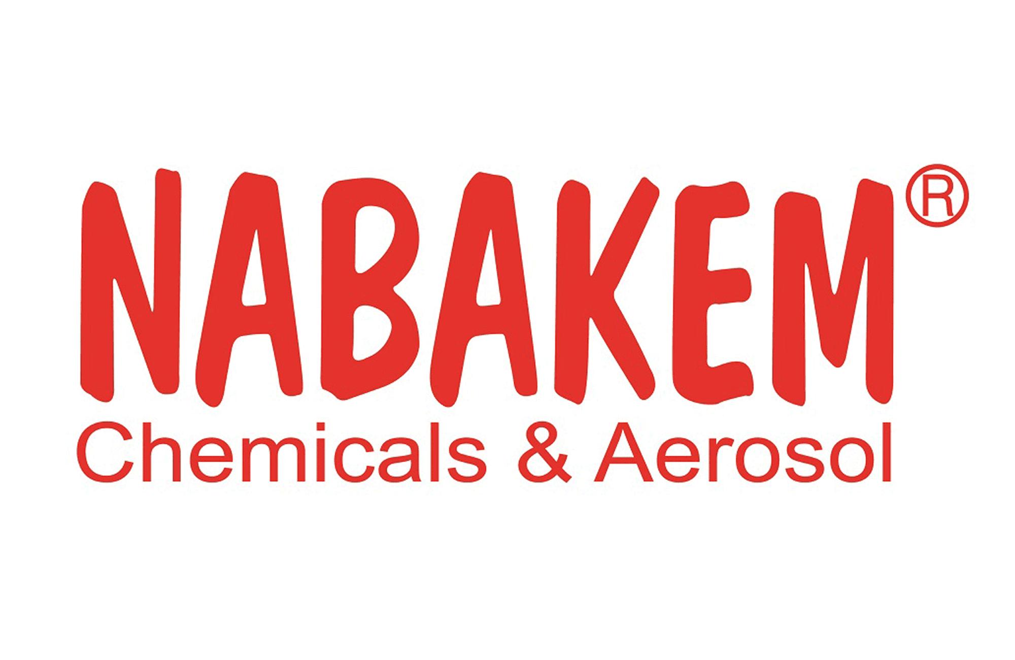 Nabakem chính hãng