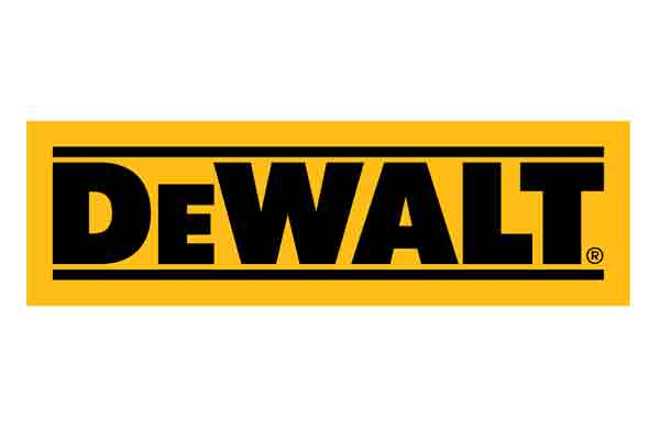 DeWalt chính hãng