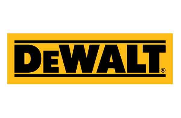 DeWalt chính hãng