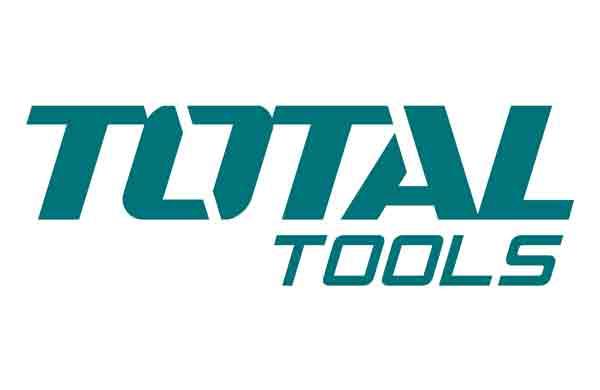 Total Tool chính hãng