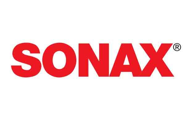 Sonax chính hãng