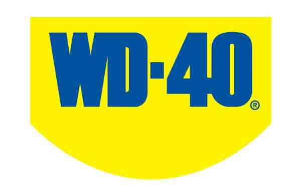 WD-40 chính hãng
