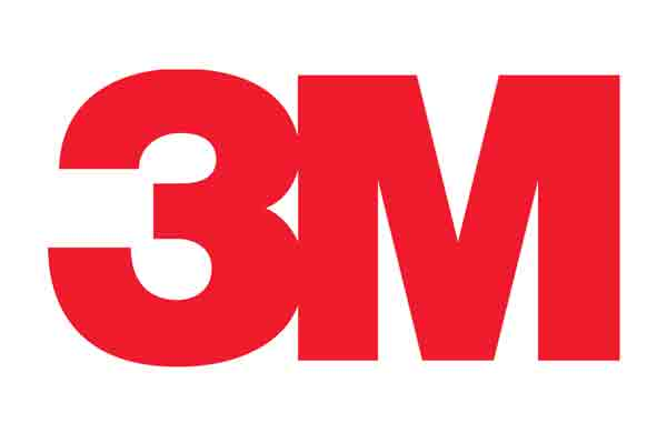 3M chính hãng