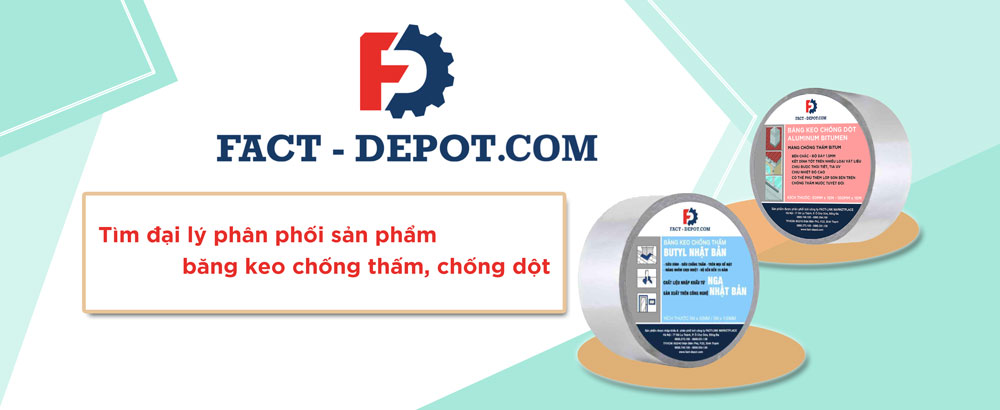 dai-ly-bang-keo-chong-tham-chong-dot-fact-depot