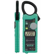 Ampe kìm đo điện Kyoritsu 2200