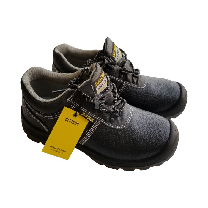 Fact-Depot-Giay-Bao-Ho-Safety-Jogger-Bestrun-3