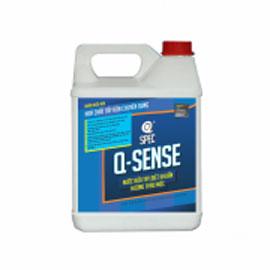 nước rửa tay diệt khuẩn hương thảo mộc AVCO Q-Sense