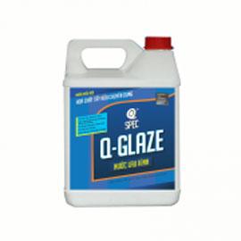 Nước lau kính AVCO Q-Glaze