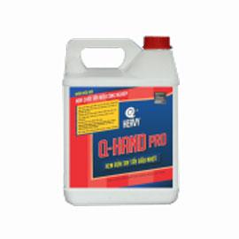 Nước rửa tay tẩy dầu nhớt AVCO Q-Hand Pro