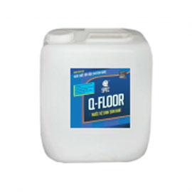 Nước lau sàn AVCO Q-Floor
