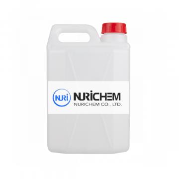 Hóa chất tẩy sơn Nurichem SM510N/65BACX 5kg