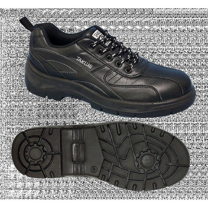 Giày bảo hộ lao động Takumi TSH 120