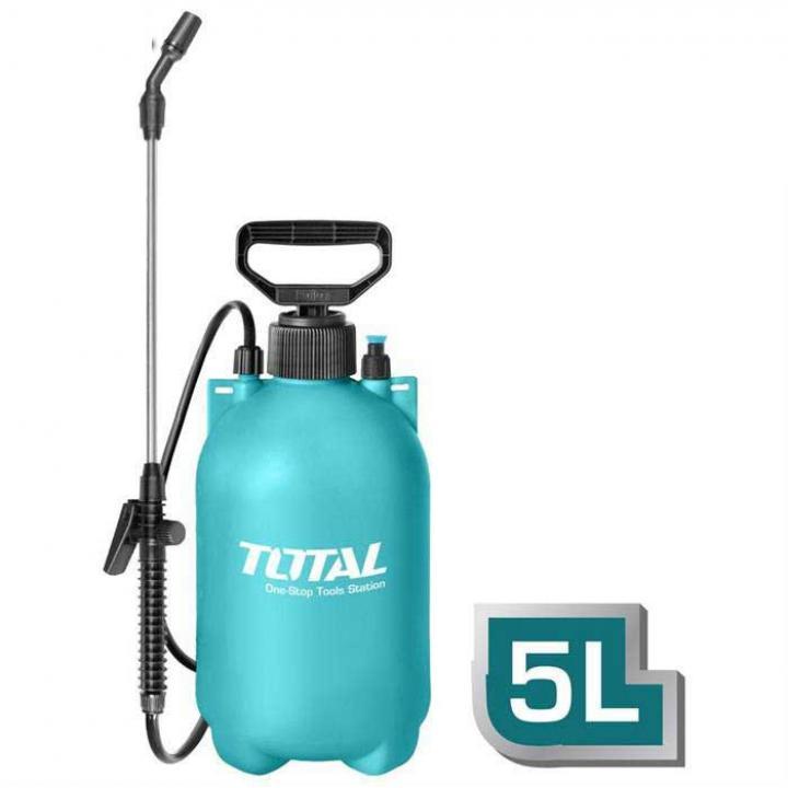 Bình xịt 5L Total THSPP3051